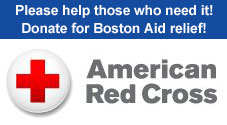 Red Cross-Boston Aid