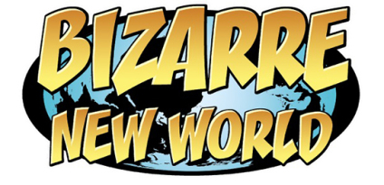 Bizarre-New-World