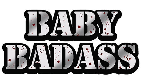 Baby-Badass-text