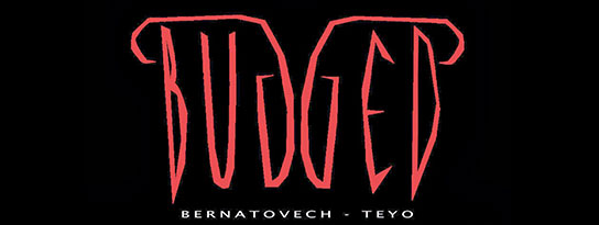 bugged_cover_banner