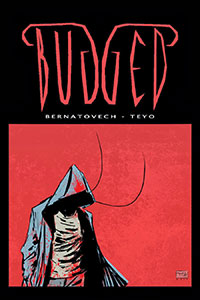 bugged_cover_sm